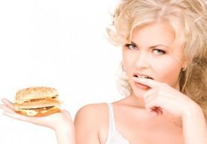 dieta-dlya-poxudeniya-zimoj