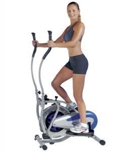 диета и движение