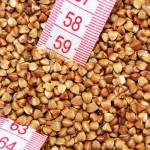 Гречневая диета — простая, но эффективная методика для похудения!