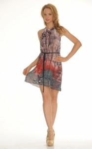 платье а силуэта фото