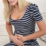 Воспаление мочевого пузыря — профилактика и лечение