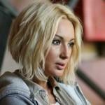 Лера Кудрявцева считает, что в сети нельзя критиковать внешность