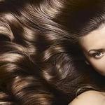 Уход за волосами — как добиться идеального блеска волос?