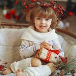 Что подарить ребёнку — выбираем подарки нашим детям