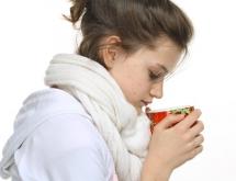 Как лечить кашель правильно