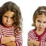 Баловать нельзя наказывать — избалованный ребенок