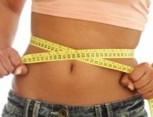Суть диеты для похудения