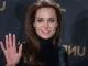 Анджелине Джоли недавно сделали очередную операцию