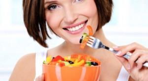 dieta-dlya-normalizacii-funkcionalnosti-organizm