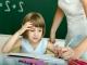 Домашняя подготовка ребенка к школе