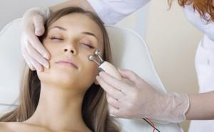 kosmeticheskie-procedury-dlya-omolozheniya