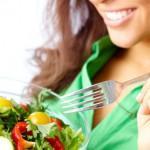 Лиепайская диета — преимущества