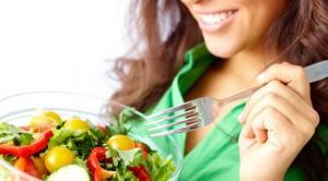 liepajskaya-dieta