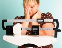 Топ 9 пунктов пользы похудения организма